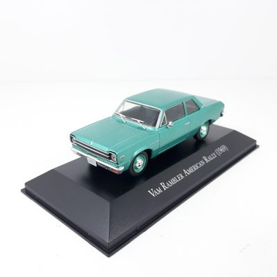 Peugeot 404 1960 rojo oscuro 1:24 Whitebox />/> New /</<